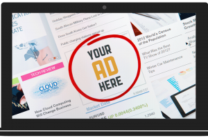A Digital Display Advertising Campaign Overview