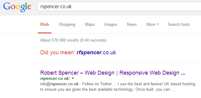 rspencer-serps