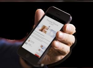hand+smartphone-3