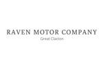 Raven Motor Company
