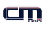 CMeSports