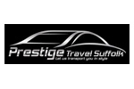 Prestige Travel Suffolk