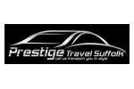 Prestige Travel Suffolk