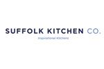 Suffolk Kitchens