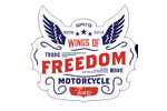 Freedom Motorcycle Tours