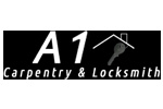 A1 Carpentry & Locksmith