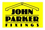 John Parker Fixings