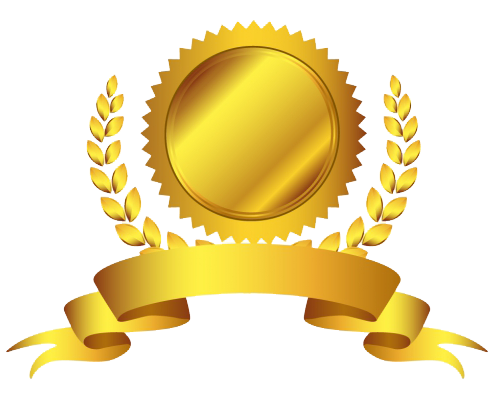 gold-seo-package