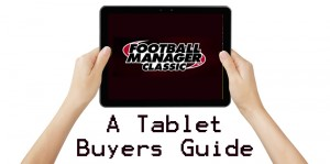 football manager classic buyers guide