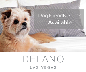delano dog friendly