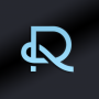 rspencer web design square logo