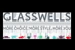 Glasswells