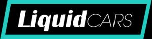liquidcars.co.uk