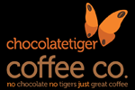 chocolate-tiger
